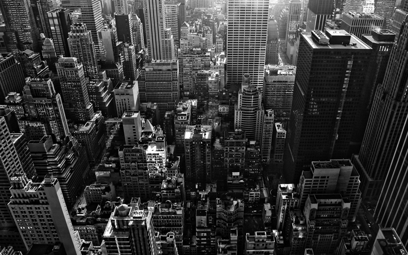 New-York-Blog-800x